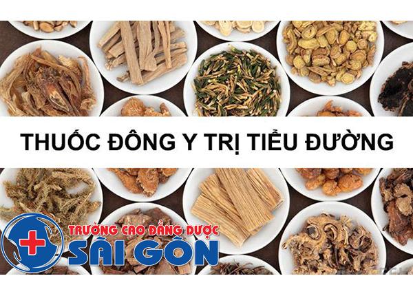 Chế độ ăn uống ngày tết cho bệnh nhân tiểu đường từ bác sĩ Sài Gòn