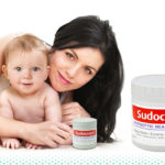Hướng dẫn sử dụng thuốc Sudocrem an toàn, hiệu quả