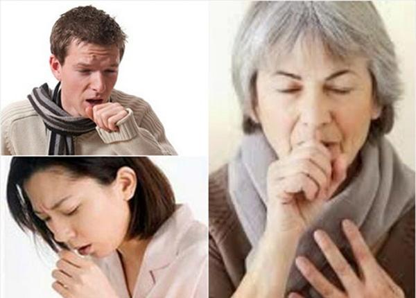 Bài thuốc y học cổ truyền điều trị khản tiếng, mất tiếng