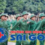 Hướng dẫn hồ sơ tạm hoãn nghĩa vụ quân sự cho sinh viên Dược Sài Gòn