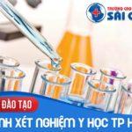 Hướng dẫn cách đọc kết quả sinh hóa máu trong kết quả xét nghiệm