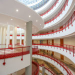 Đại học Kinh tế quốc dân công bố chỉ tiêu tuyển sinh năm 2020