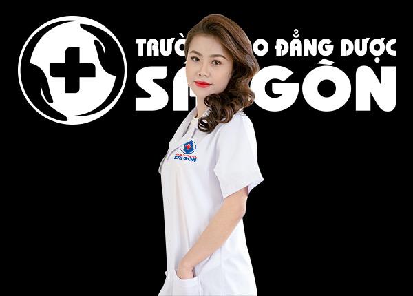 Quy định mới điều kiện tuyển sinh Cao đẳng Xét nghiệm Sài Gòn năm 2021
