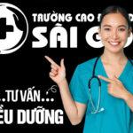 Học Điều Dưỡng Sài Gòn ra có phải là làm Y tá hay không?