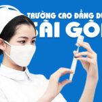 Bằng Liên thông Cao đẳng Xét Nghiệm Sài Gòn có được thi công chức?