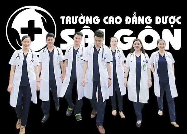 Hồ sơ đăng ký học tại Trường Cao đẳng Dược Sài Gòn