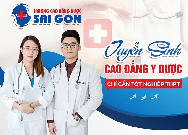 Dược sĩ Sài Gòn hướng dẫn kinh nghiệm dùng thuốc an toàn