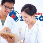 Năm 2021 học phí Cao đẳng Dược Sài Gòn có sự thay đổi gì không?