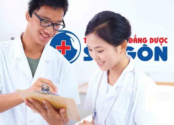Chất lượng làm nên thương hiệu Văn bằng 2 Cao đẳng Dược